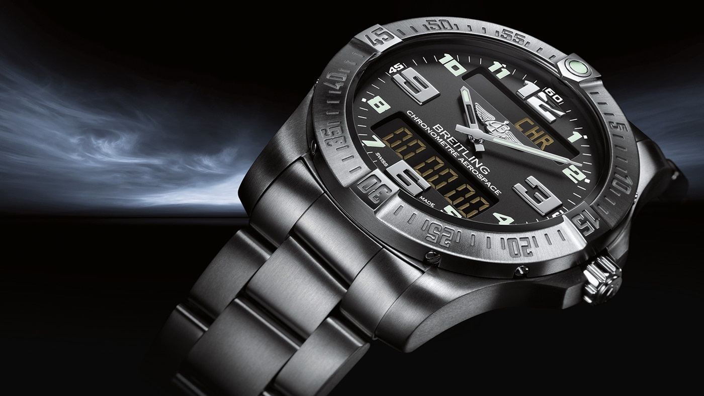 Swiss Replica Watches Online Top Quality Replica Watches