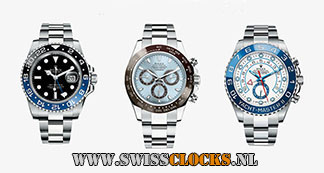 swiss made replica watches