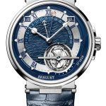 The top of the tree : dream watches for Christmas